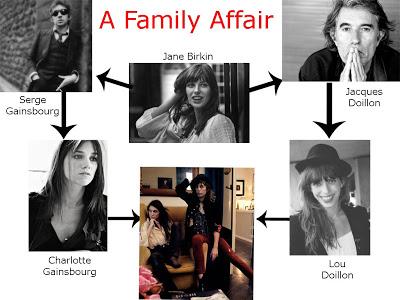 A-Family-Affair