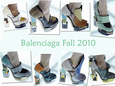 balenciaga-colour-block-heels