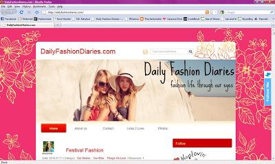 daily-fashion-diaries-pic