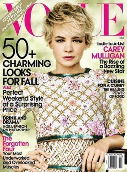 carey-mulligan-vogue-us-oct-10-260x352
