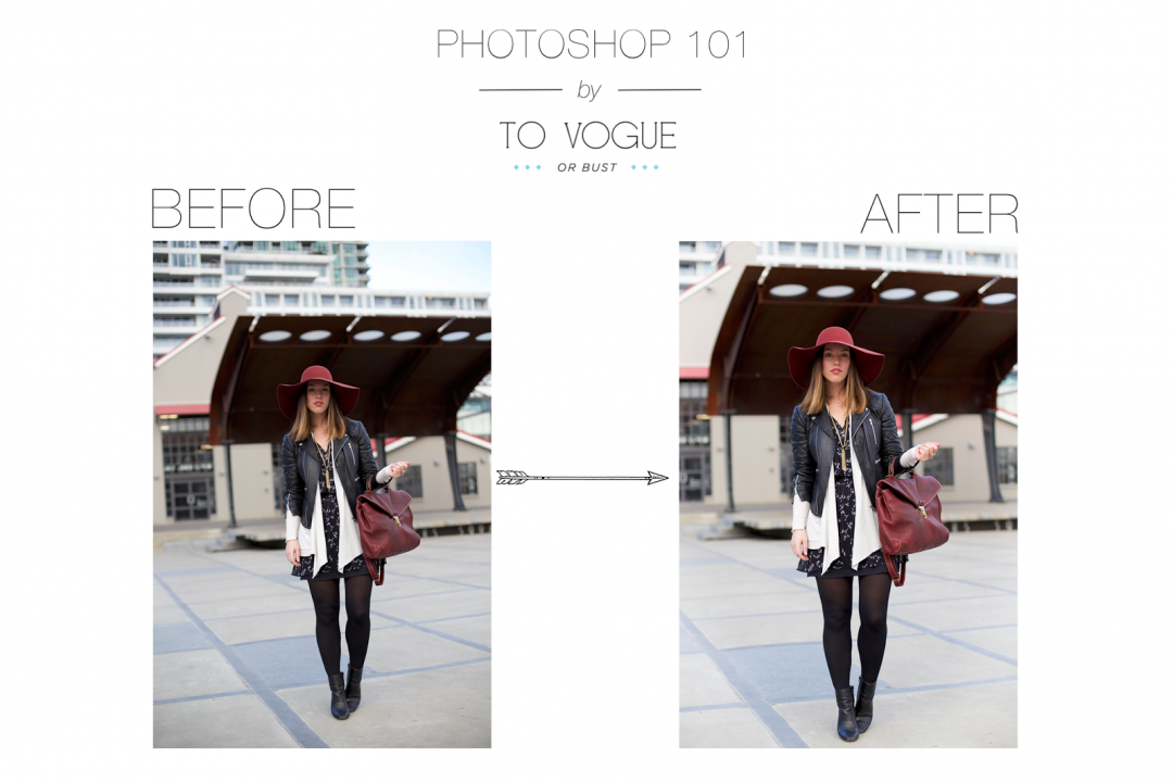 photoshop-101-to-vogue-or-bust-16-1