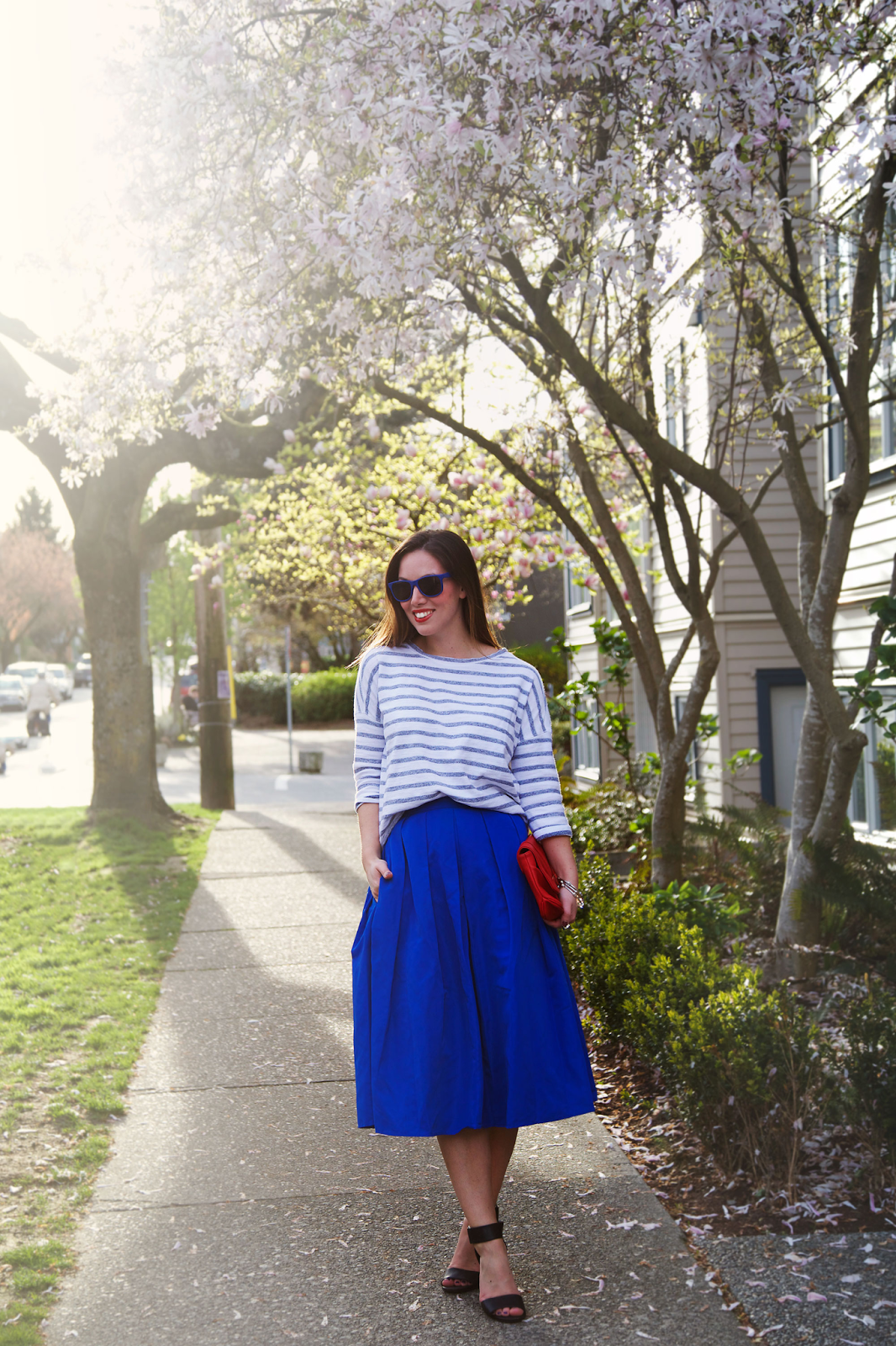 424-fifth-skirt-sweater-to-vogue-or-bust-8-4