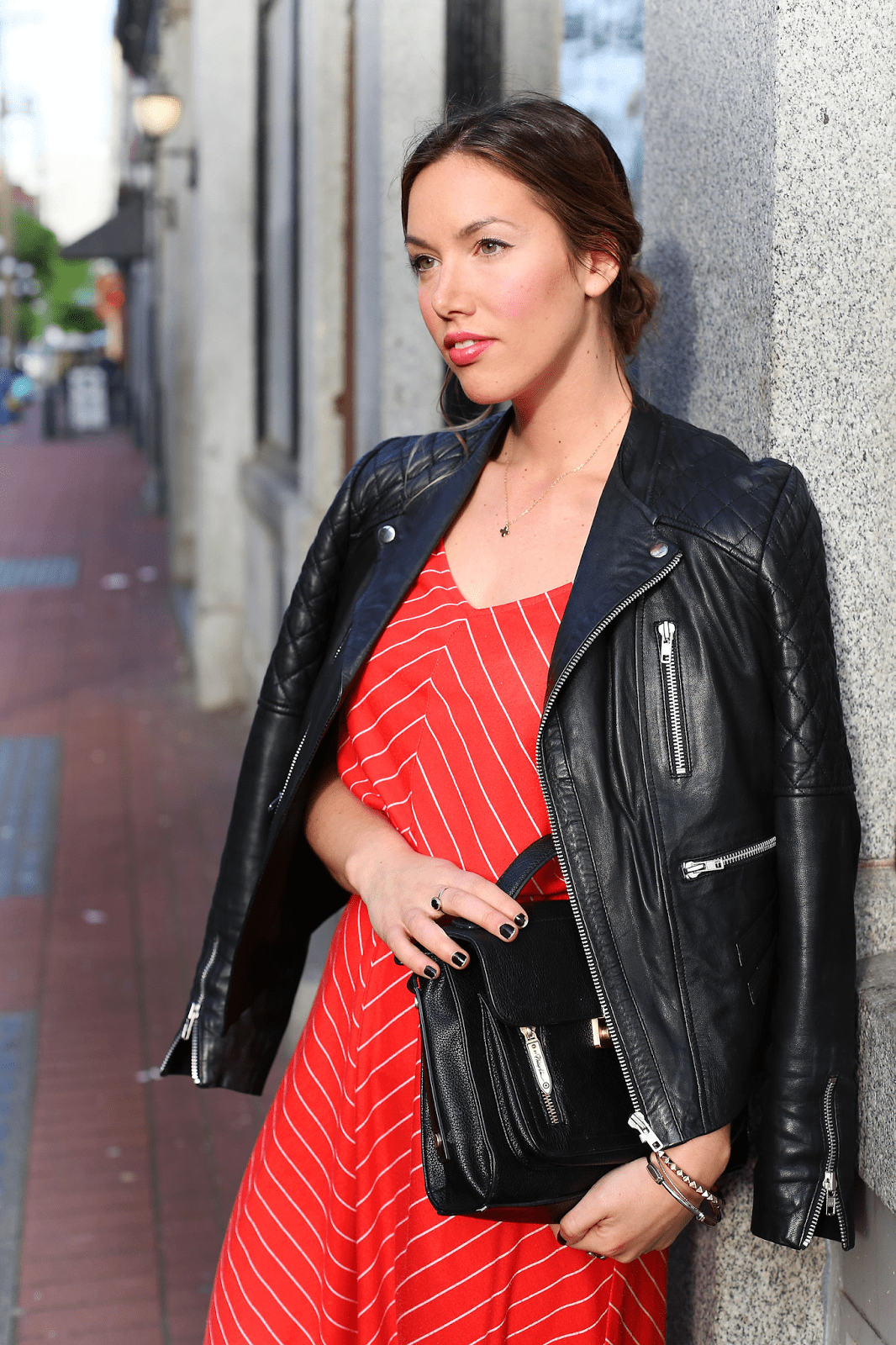 sundress-and-leather-jacket-to-vogue-or-bust-9-1