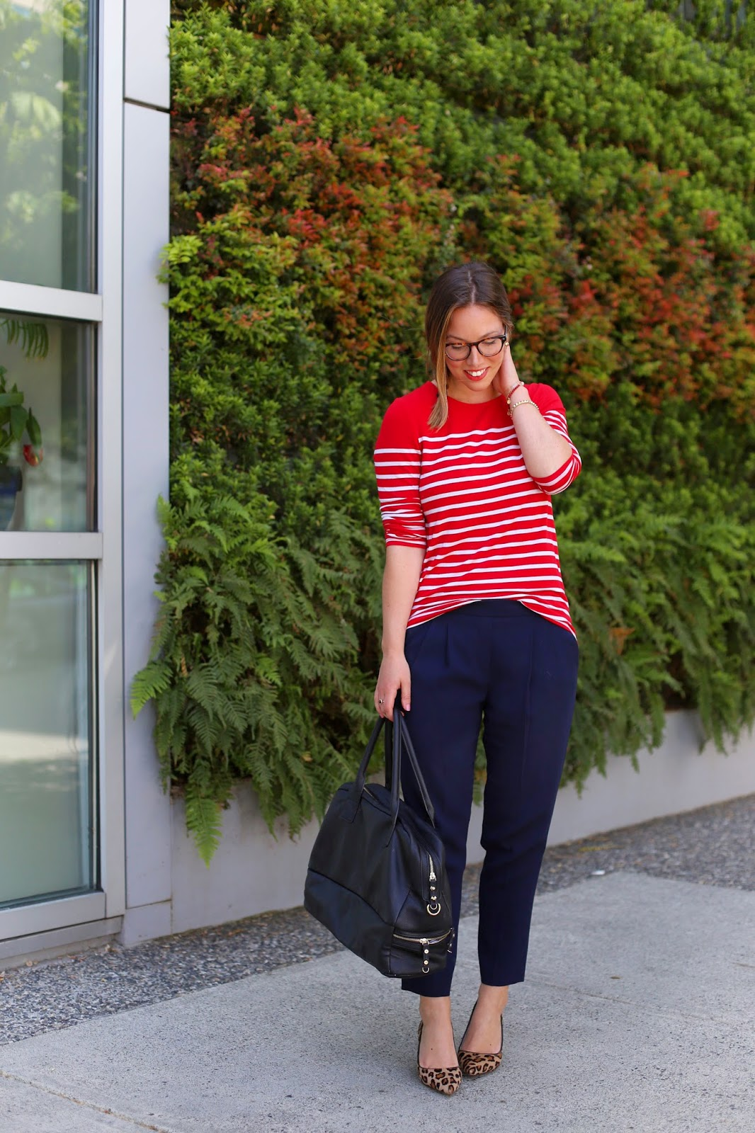 wheres-waldo-to-vogue-or-bust-5-2