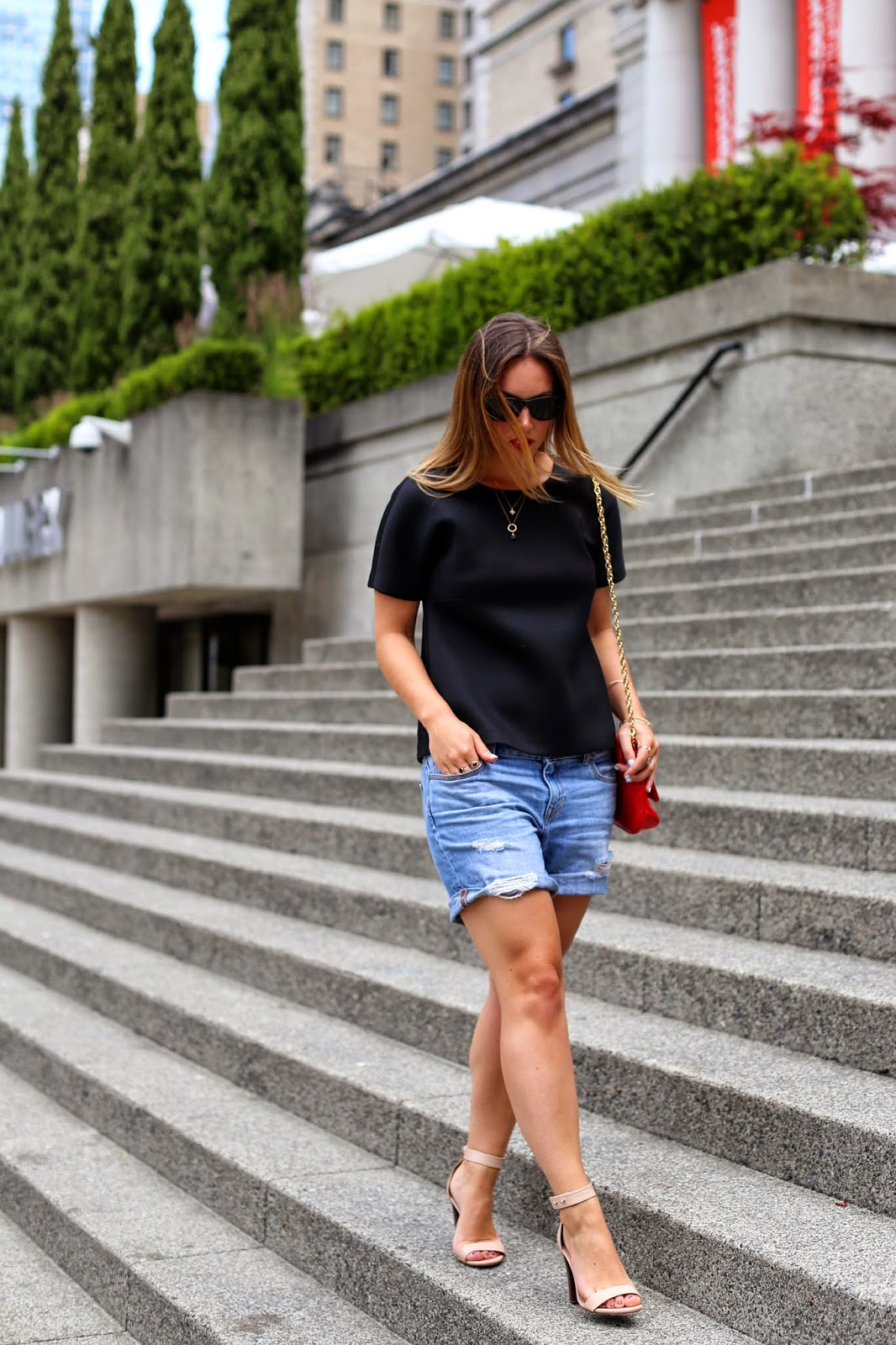 minimal-summer-style-to-vogue-or-bust-1