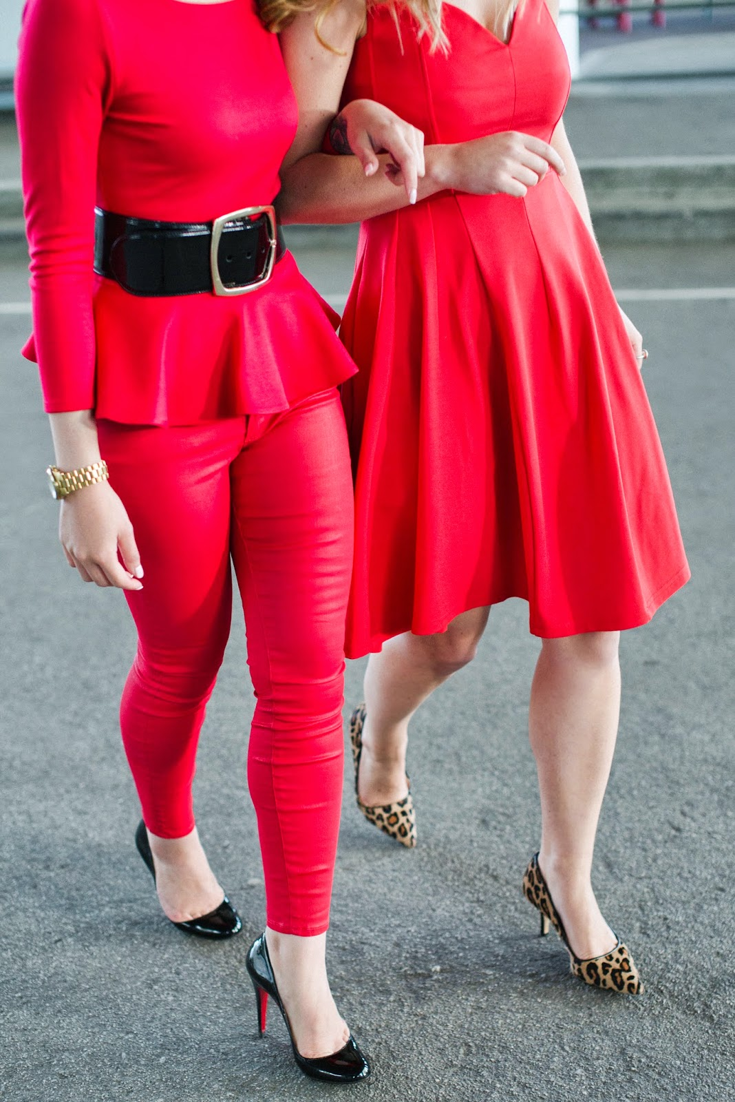 tonal-red-glitter-guide-to-vogue-or-bust-2-2
