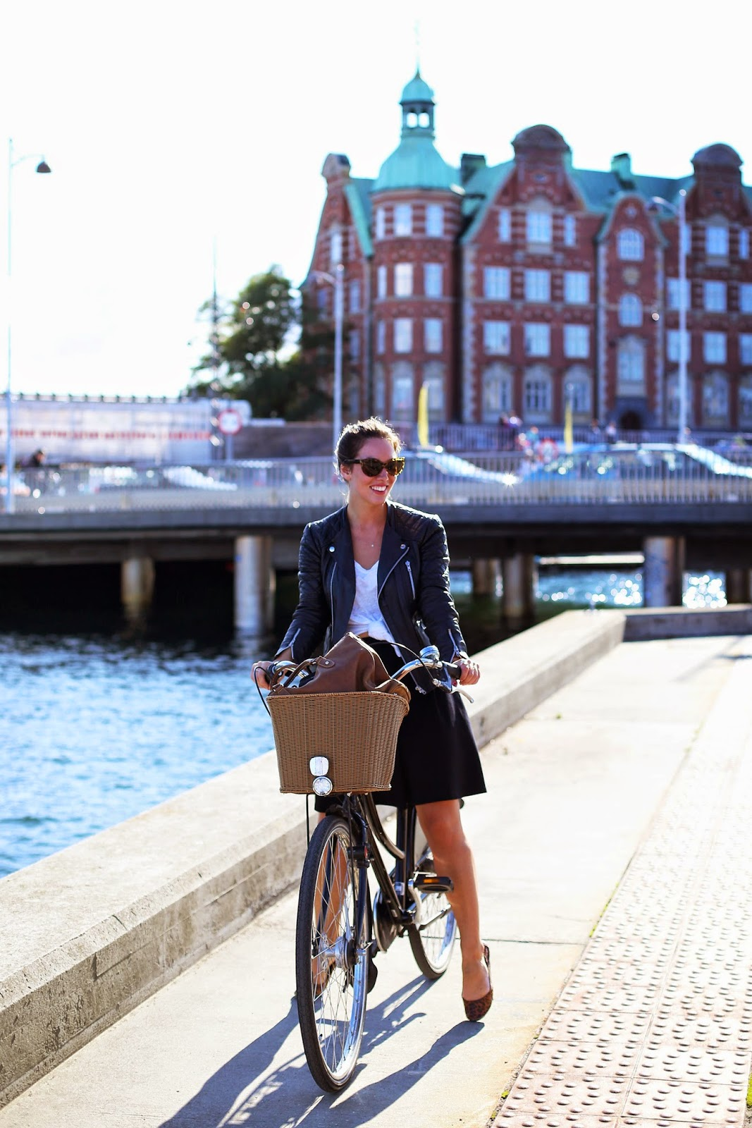 Renting-Bikes-in-Copenhagen-3