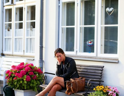 What-to-Wear-in-Germany-3