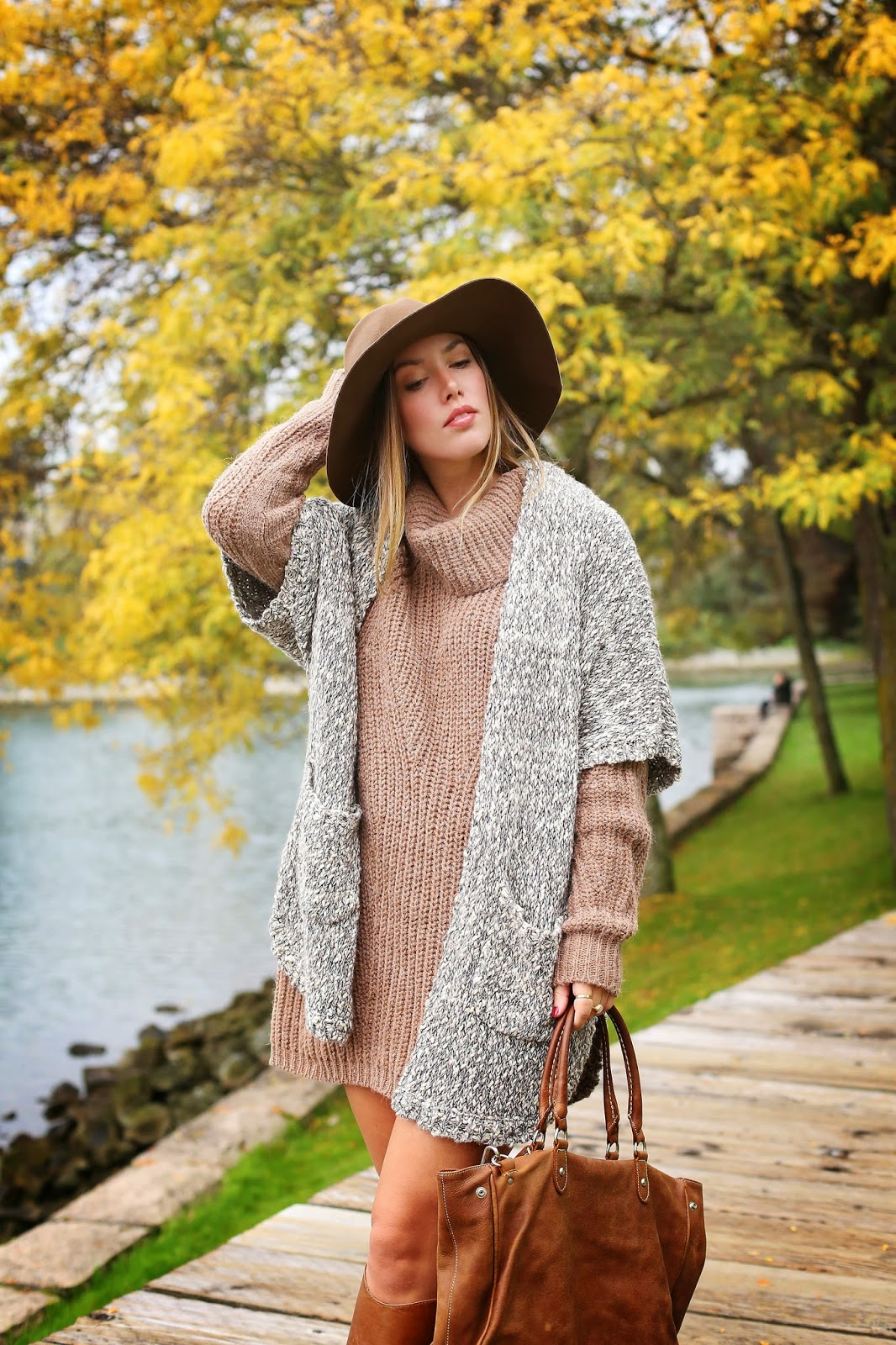 Layering-Sweaters-Together-1