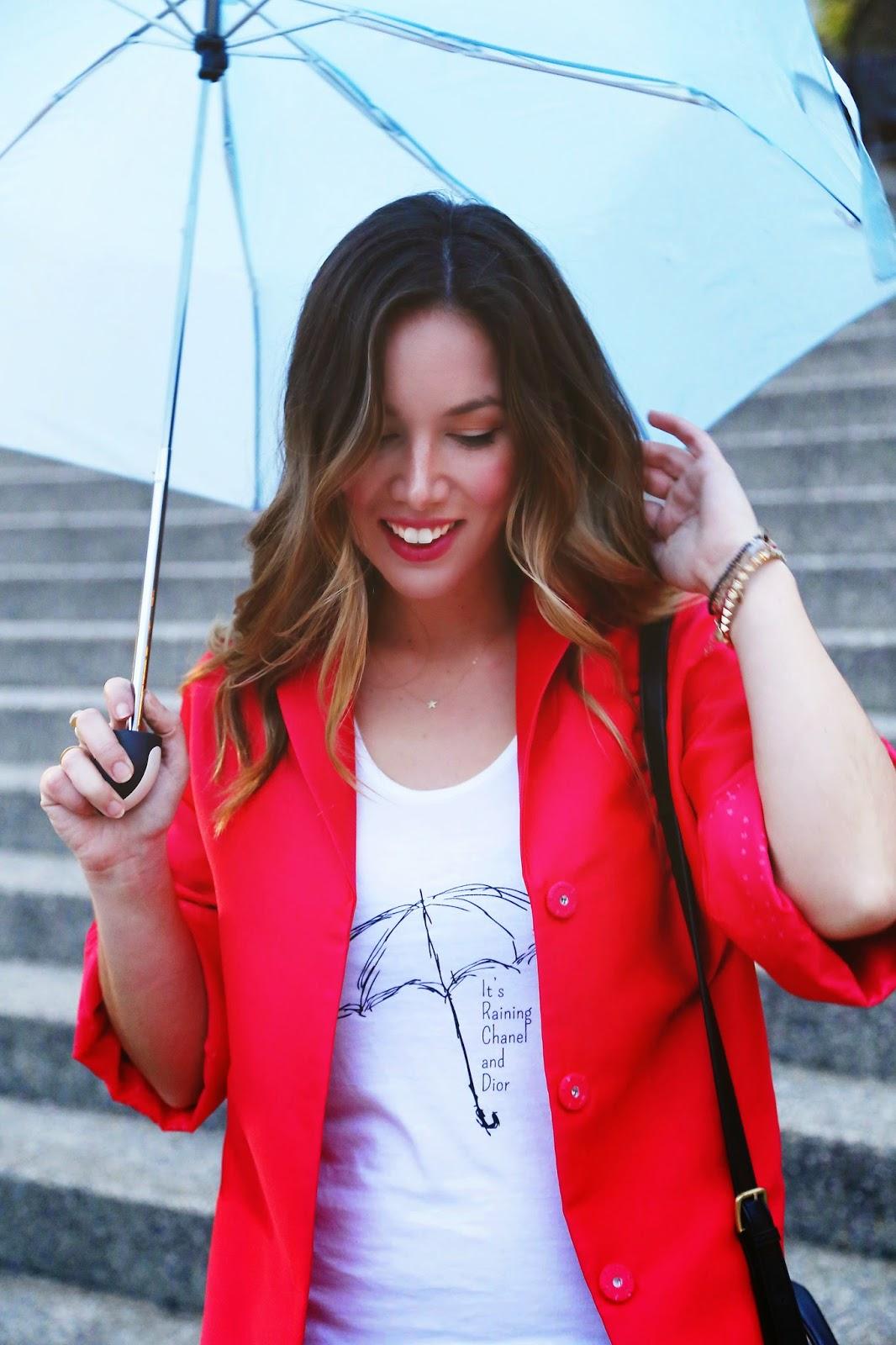 Rainy-Day-Style