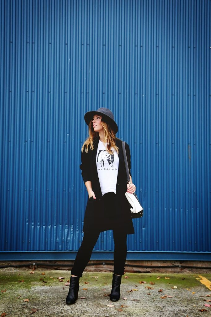 to vogue or bust, vancouver style blog, vancouver fashion blog, canadian style blog, canadian fashion blog, vancouver style blog, canadian travel blog, alexandra grant, moves like moss, kate moss shirt, kate moss style guide, kate moss style, how to dress like kate moss, kate mos style tips, kate moss fashion blog, kate moss fashion tips, kate moss street style, eluxe connected collection, eluxe, london street style, london street style blog, london style clothing, london style guide, best fashion blogs, best style blog, top fashion blog, top style blogs, best fashion blogs to follow
