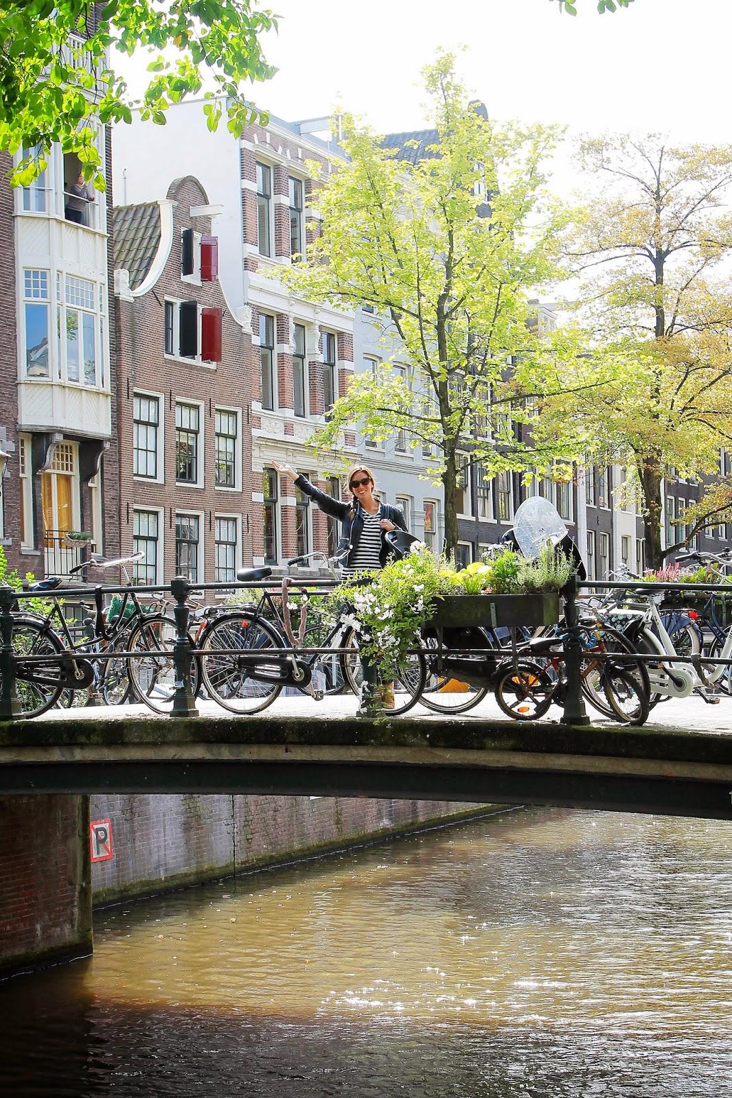 amsterdam-sightseeing-2