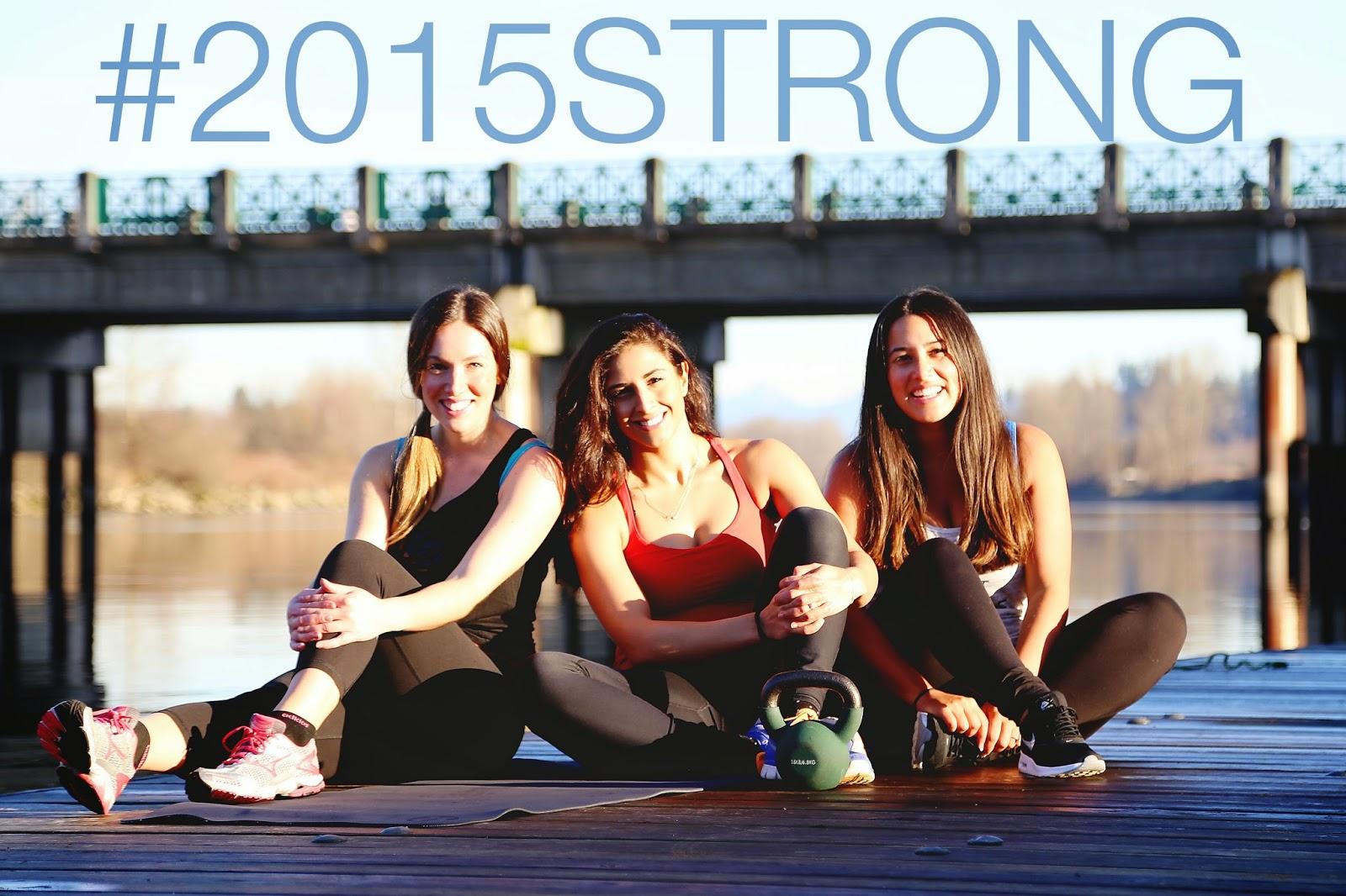 2015-strong-fitness-program