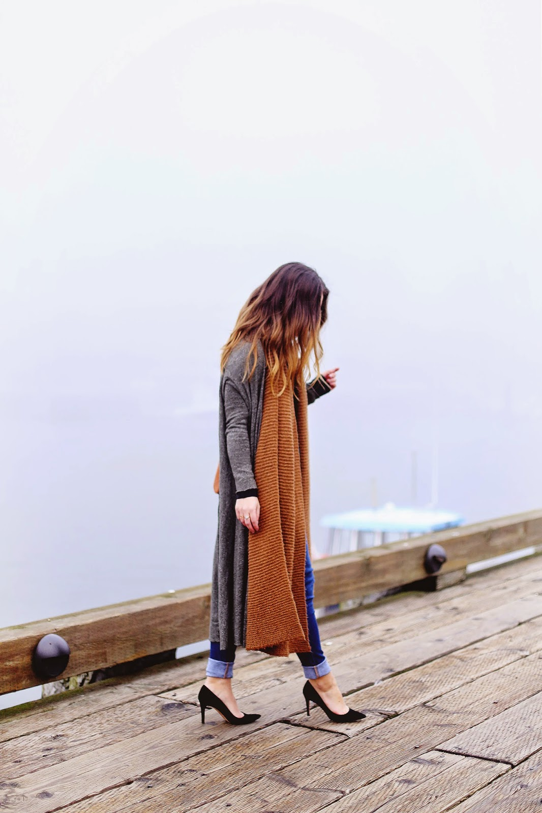 how-to-style-a-long-cardigan-2