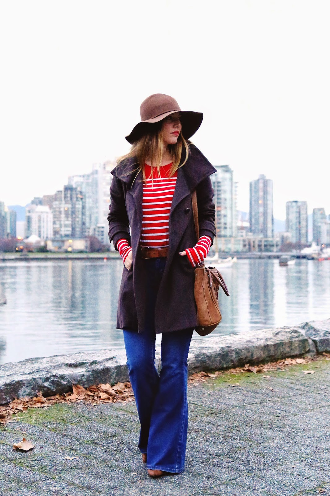 how-to-wear-oversized-layers-1