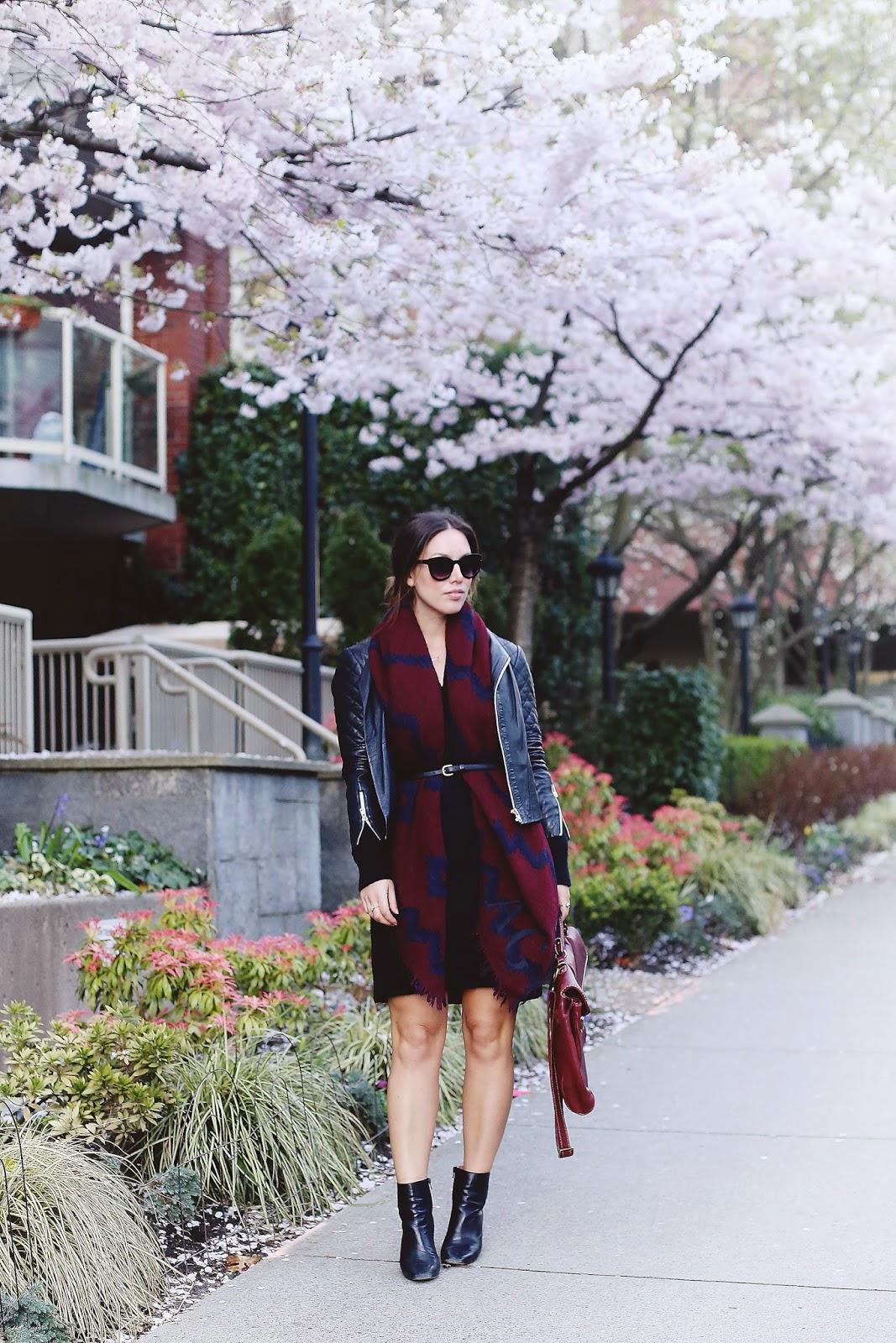 aritzia-scarf-style