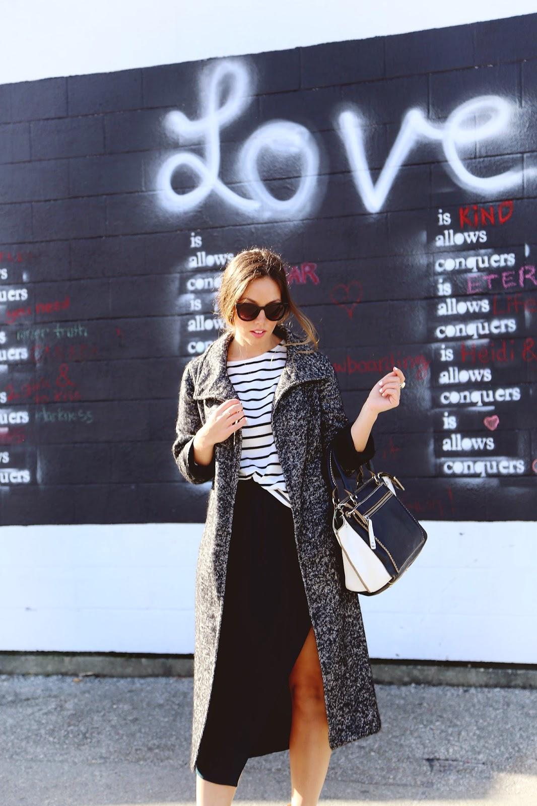 how-to-wear-an-asymmetric-skirt