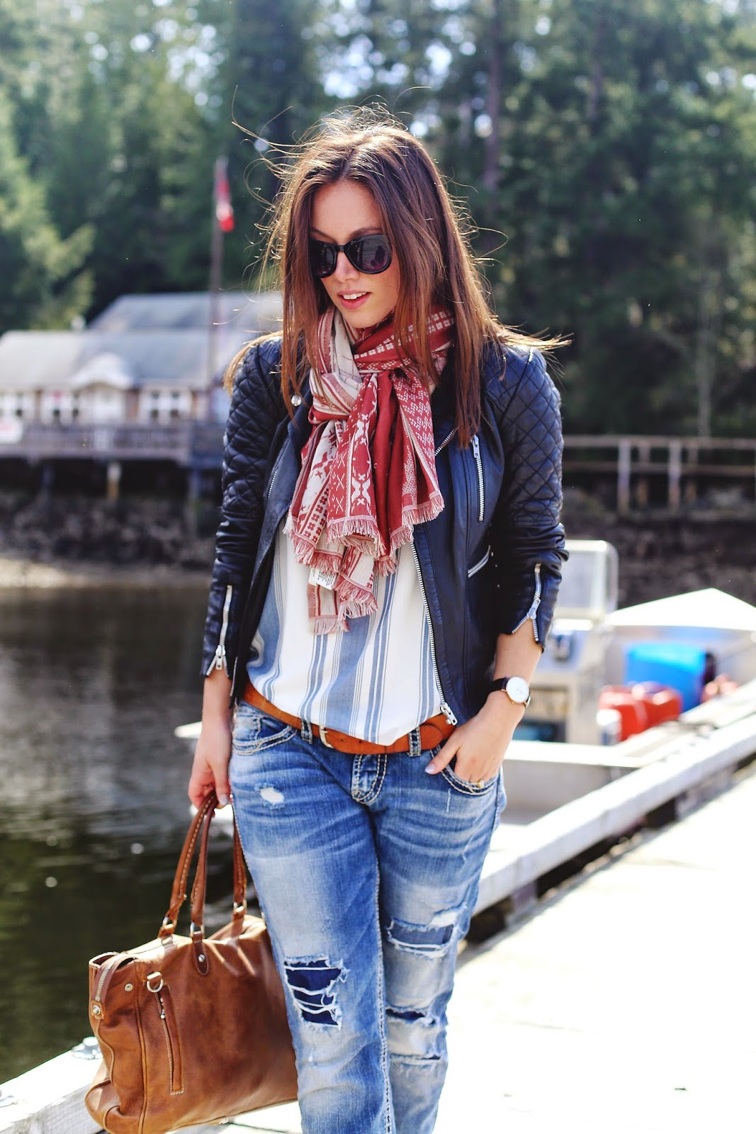 how-to-style-boyfriend-jeans-1