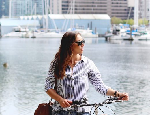 bike-chic-style-tips