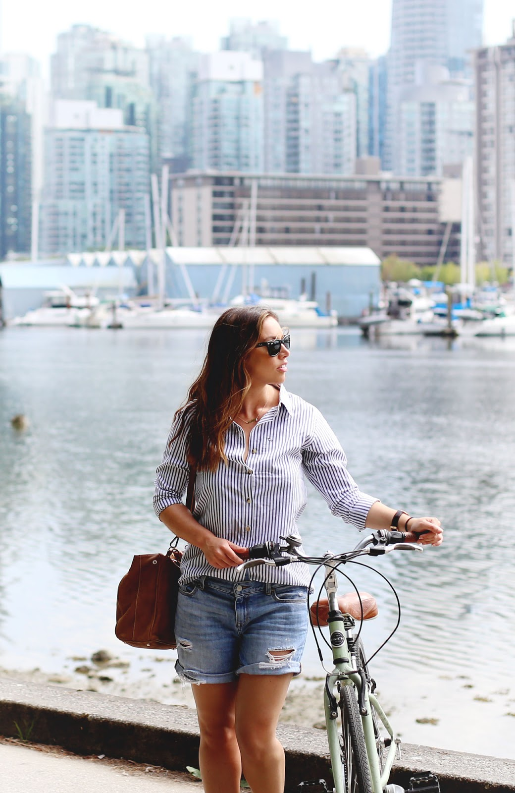 bike-chic-style-tips