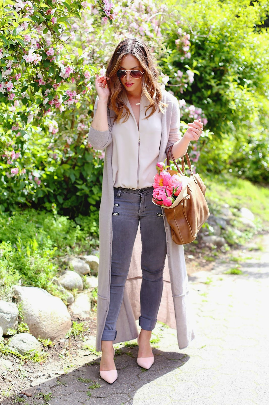 spring-trends-2015-2