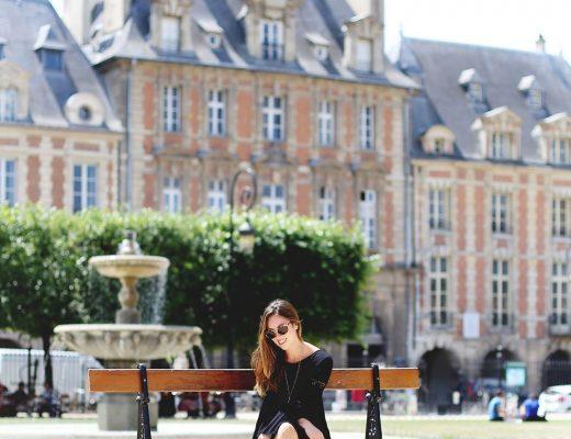 visiting-place-des-vosges-2