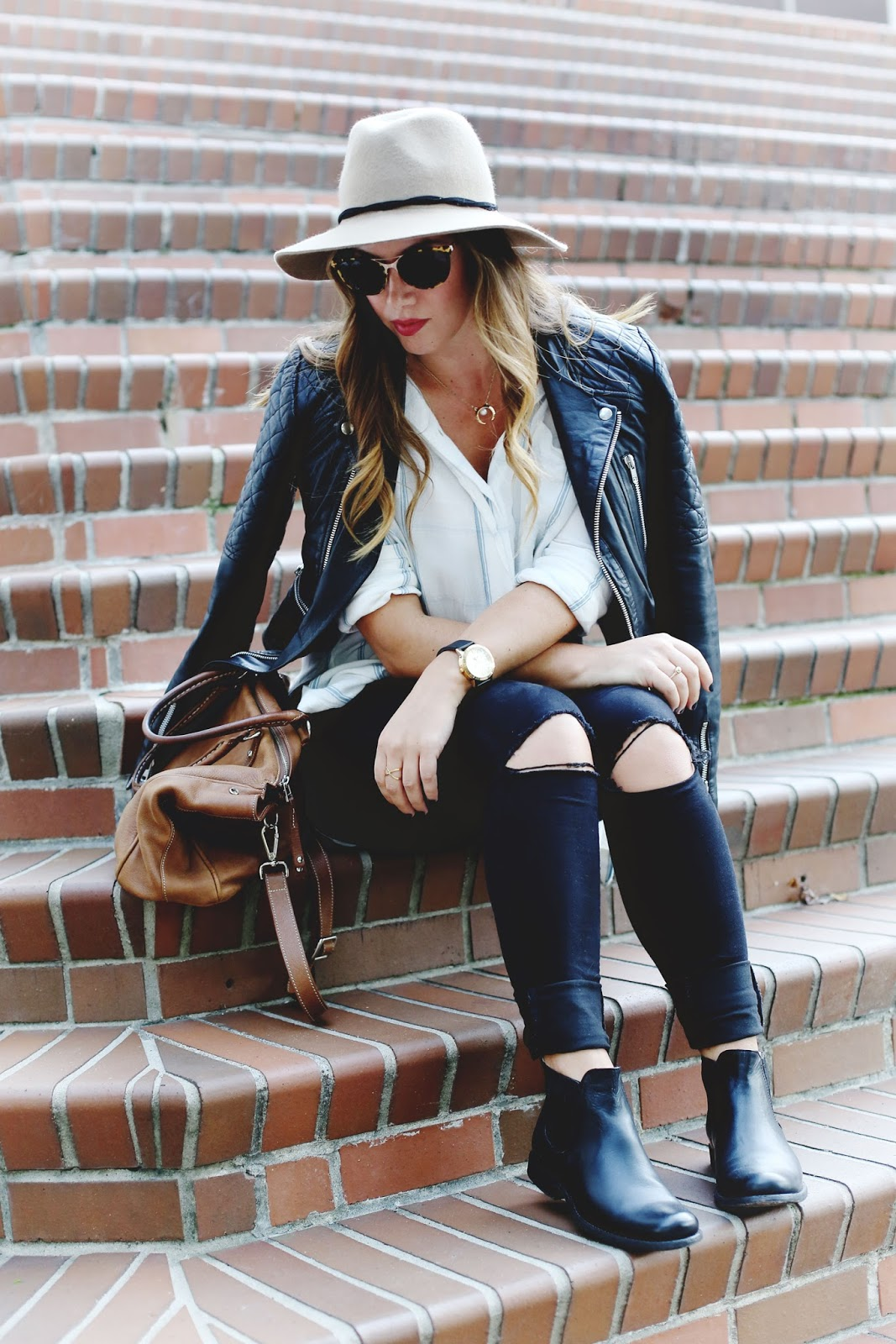 how-to-wear-chelsea-boots-1