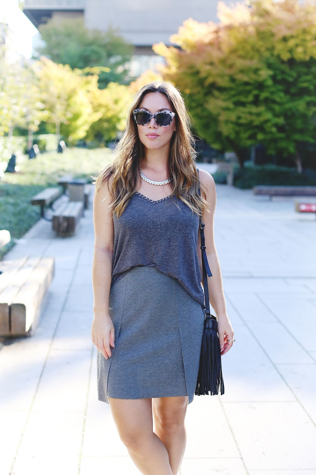 how-to-wear-grey-2