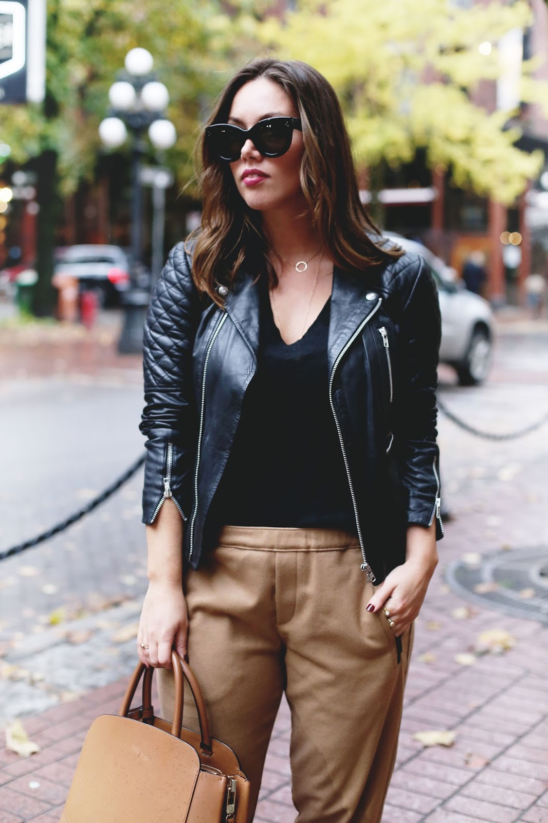 cool-fall-style-1