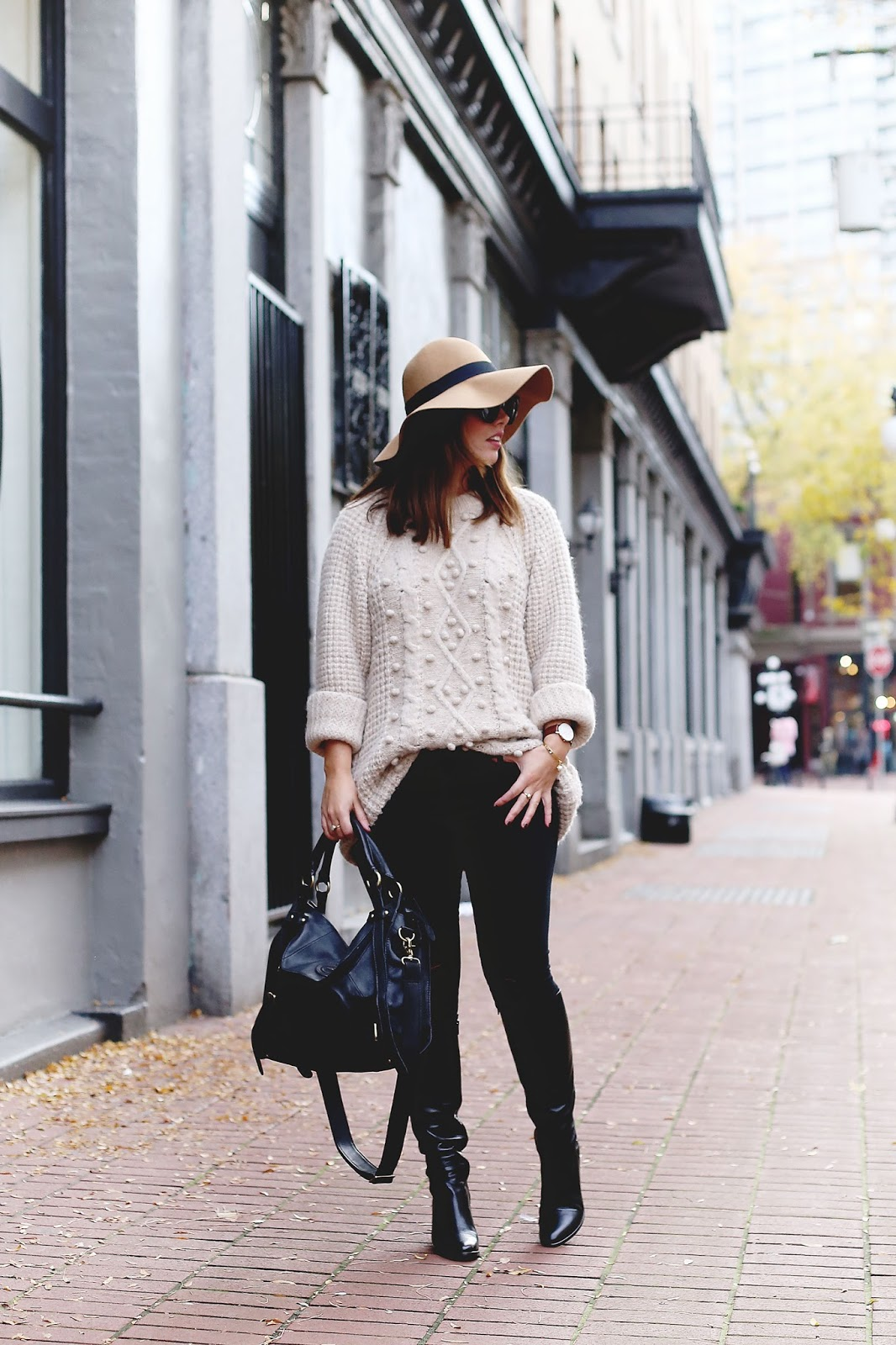 how-to-style-leathe-boots-1