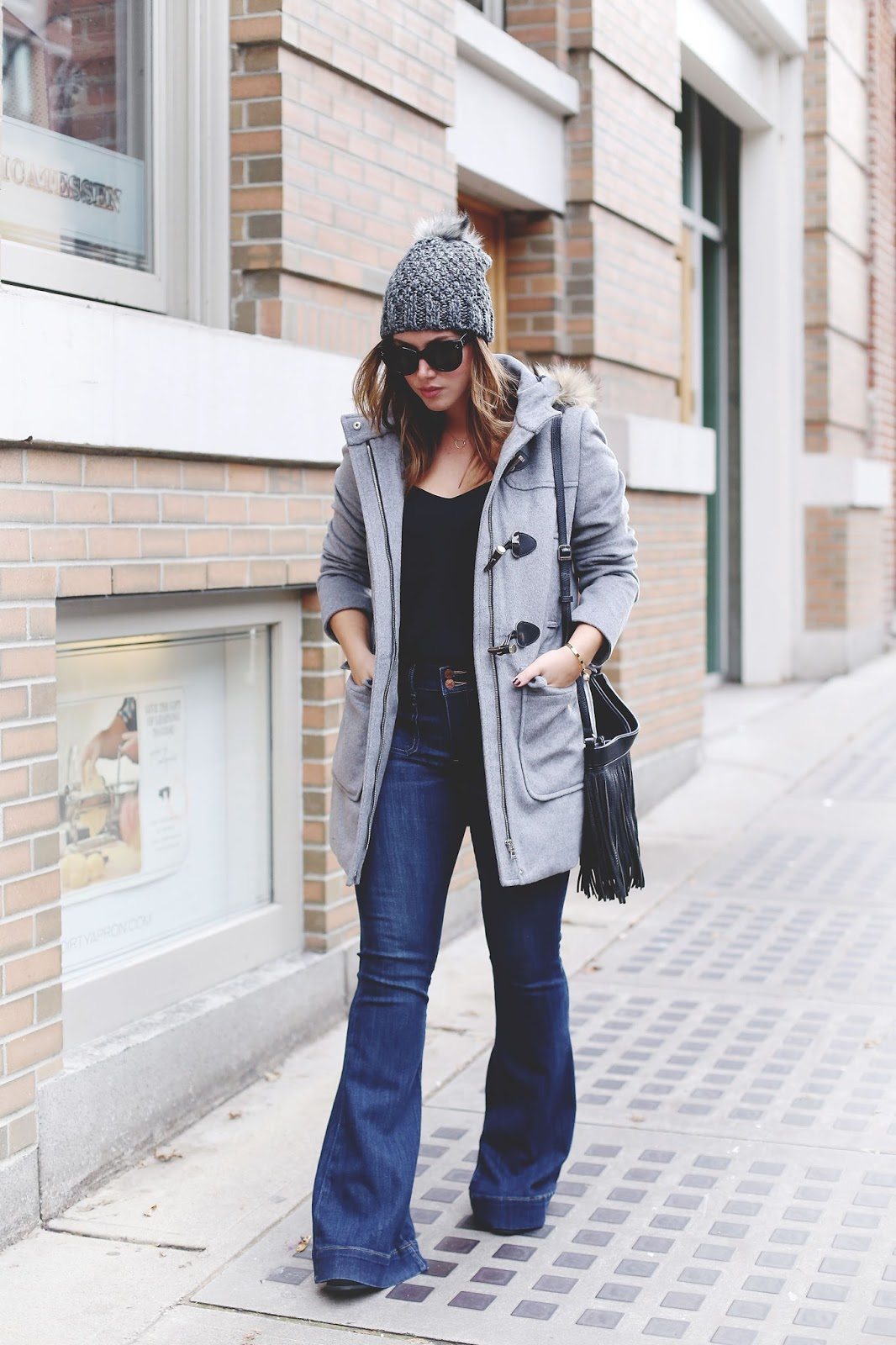 how-to-wear-flares-1