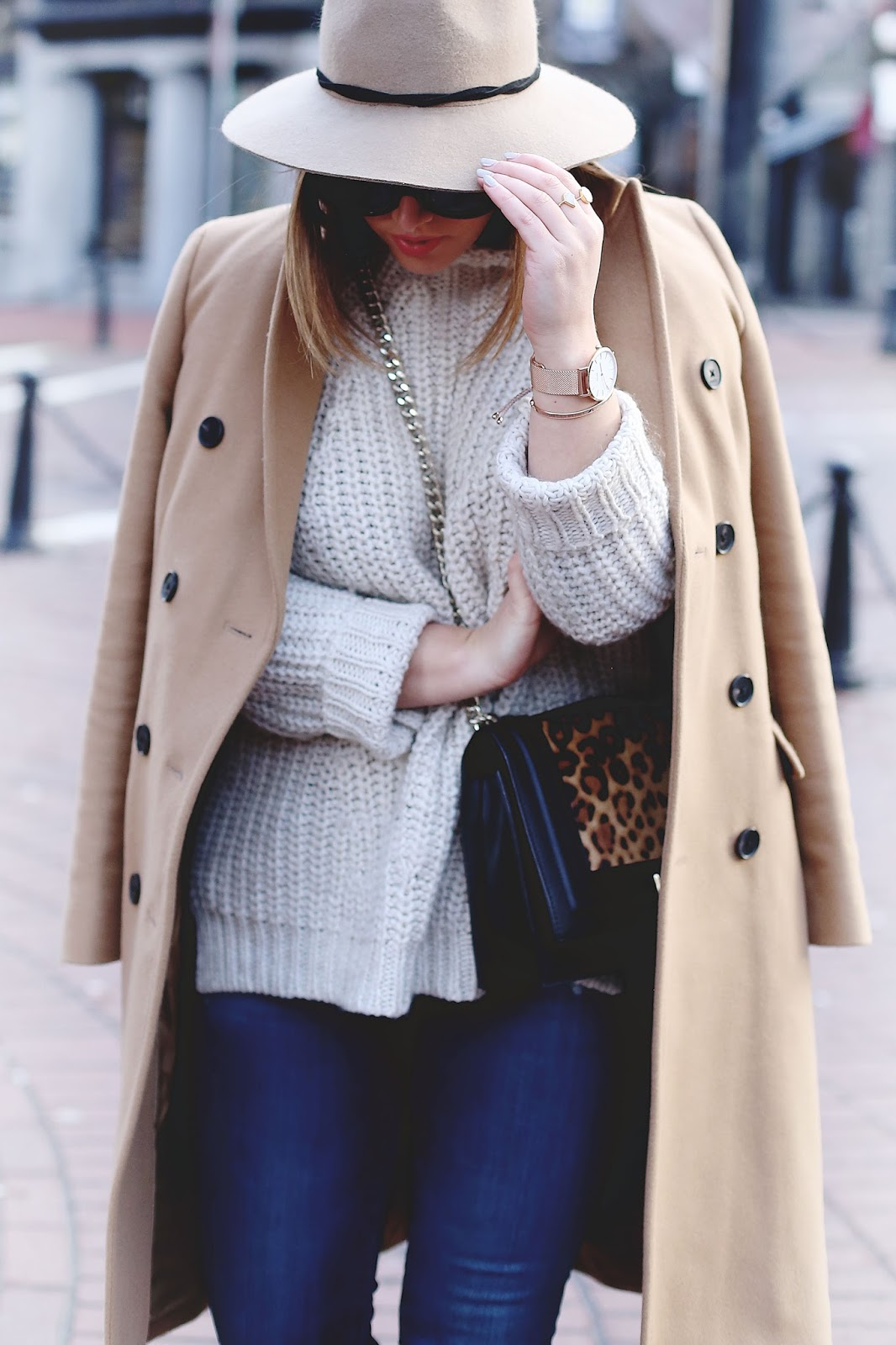 cute-winter-outfit-ideas-1
