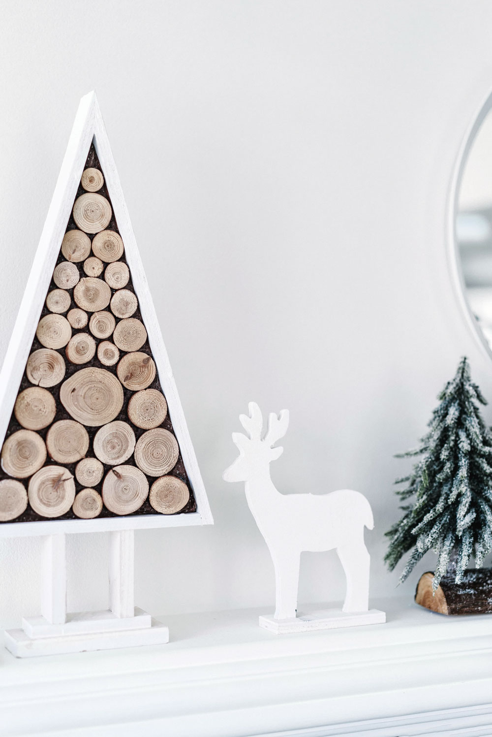Holiday decor ideas urban barn by To Vogue or Bust