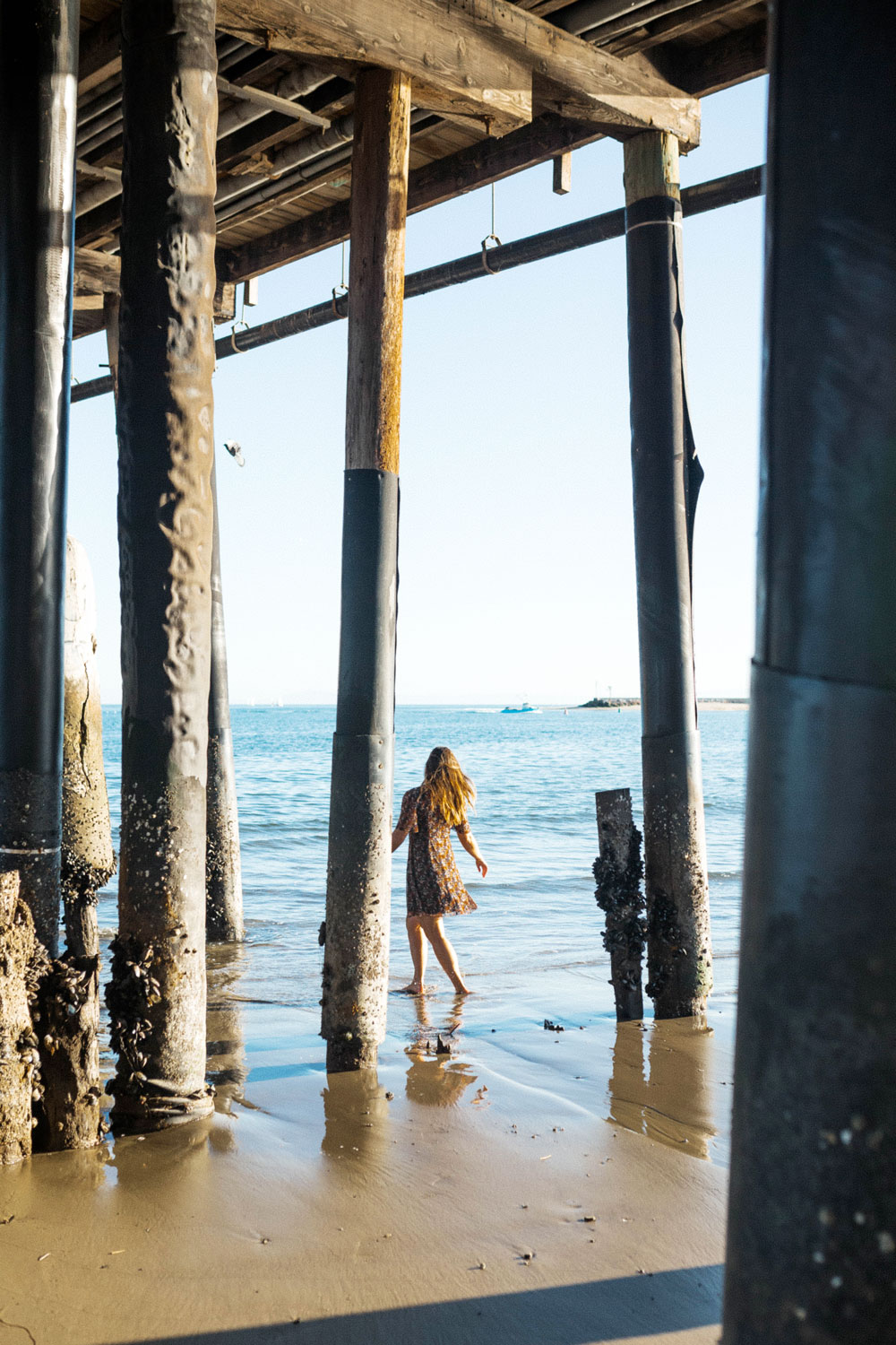 what to do in santa barbara by To Vogue or Bust