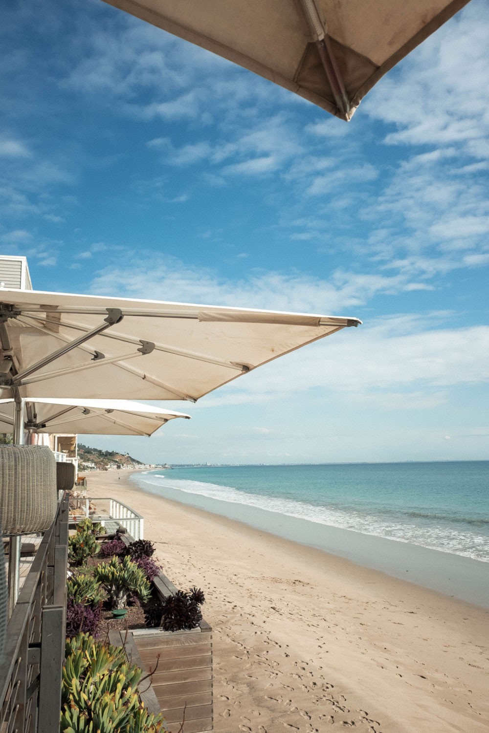 nobu malibu reviews by To Vogue or Bust
