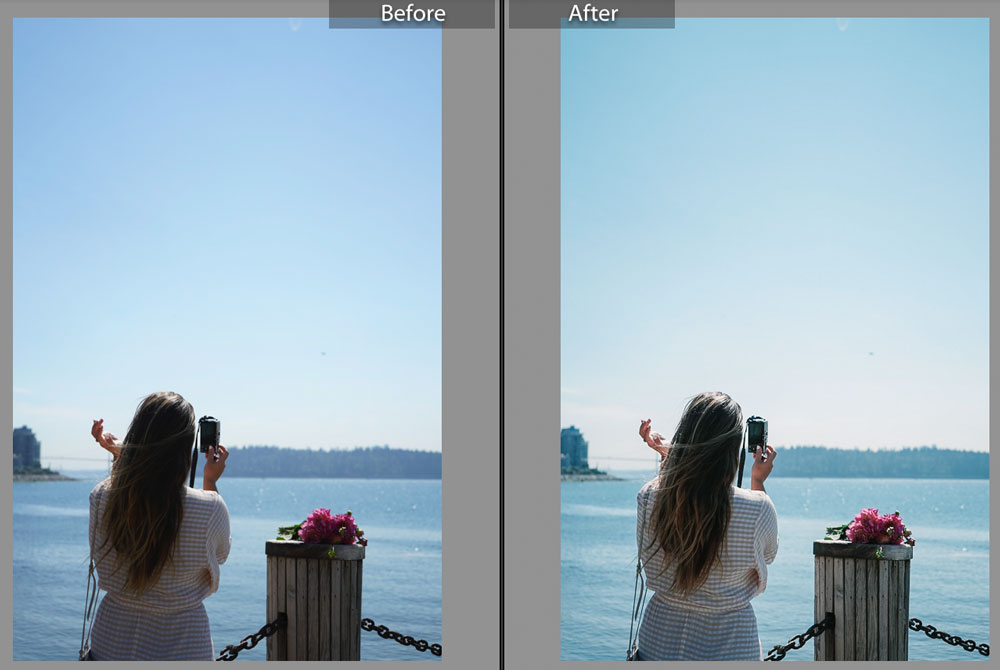 Best free lightroom presets 2018
