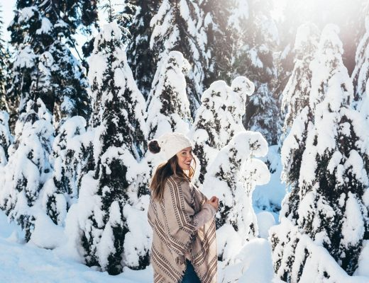 outdoor lover gift guide