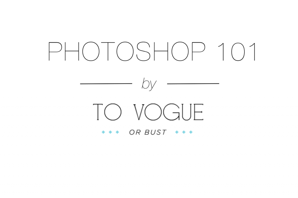 to vogue or bust, vancouver style blog, vancouver fashion blog, vancouver fashion, vancouver style, alexandra grant, canadian fashion blog, blogging tips, photoshop tutorial, how to adjust curves in photoshop, how to create a vignette in photoshop, blogging 101