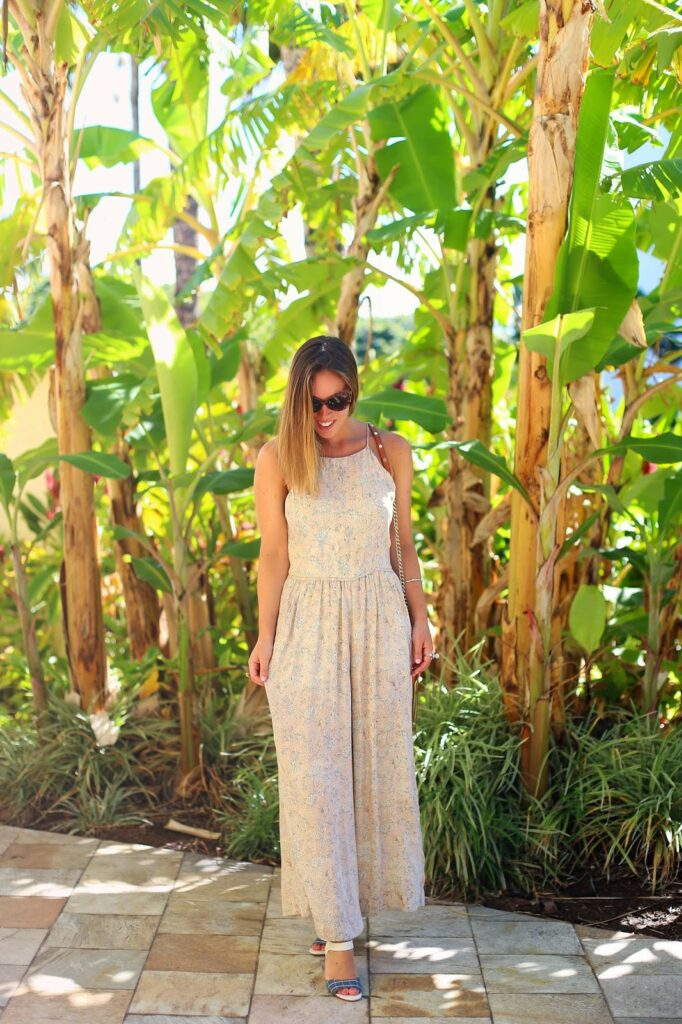to vogue or bust, vancouver style blog, vancouver fashion blog, vancouver fashion, canadian fashion blog, canadian style blog, canadian fashion, alexandra grant, sole society heels, le flu by wilfred pipeau jumpsuit, sole society cat eye sunglasses, rebecca minkoff mac bag, brooklyn designs jewelry, how to style a jumpsuit, styling a jumpsuit, jumpsuit summer style