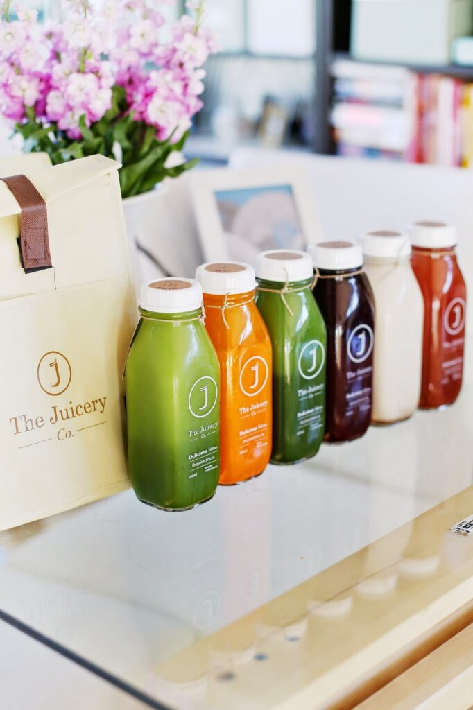 to vogue or bust, vancouver style blog, vancouver fashion blog, vancouver fashion, canadian fashion blog, fashion style blog, vancouver lifestyle blog, alexandra grant, the juicery co, juice cleanses, how to do a juice cleanse, benefits of juice cleanses