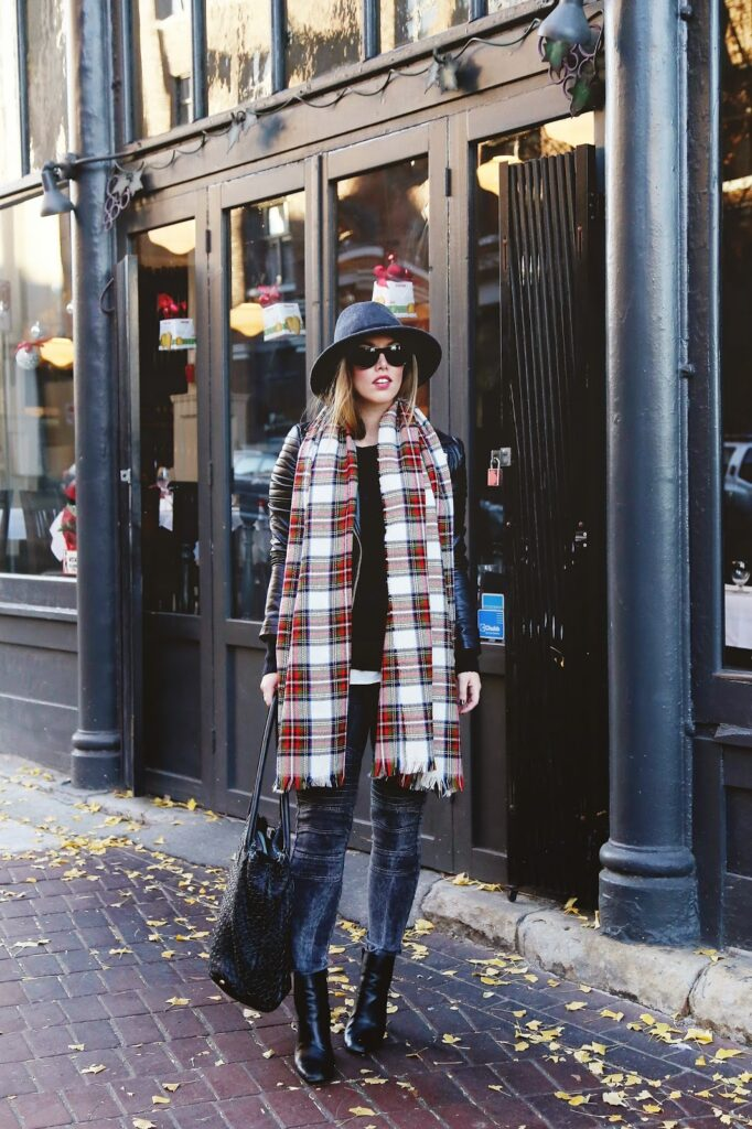 to vogue or bust, vancouver style blog, vancouver fashion blog, vancouver travel blog, canadian fashion blog, canadian style blog, canadian travel blog, alexandra grant, how to style tartan, how to style plaid, joe fresh winter 2014, joe fresh giveaway, canadian gift card giveaways, how to layer for the winter, winter layering tips, tips on styling plaid, cute winter outfit ideas, top fashion blog, top style blog, top travel blogs, best fashion blogs, best style blogs, best travel blogs