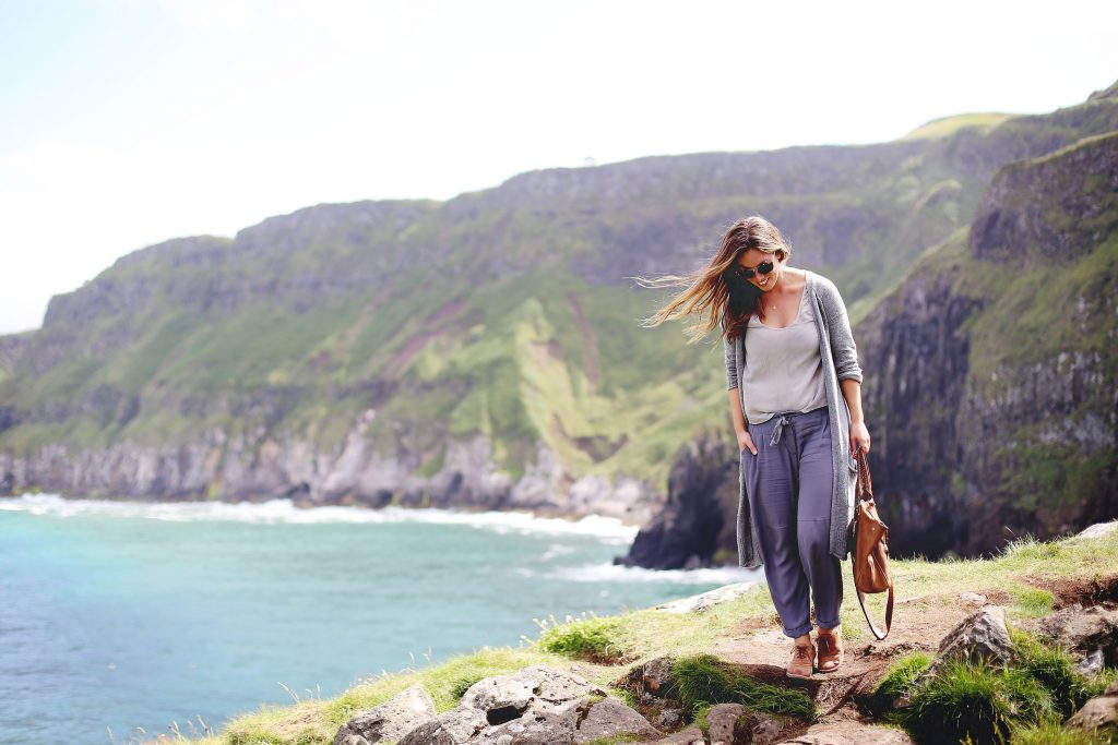 The top things to see in Northern Ireland