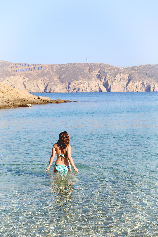 best-beaches-to-swim-in-mykonos