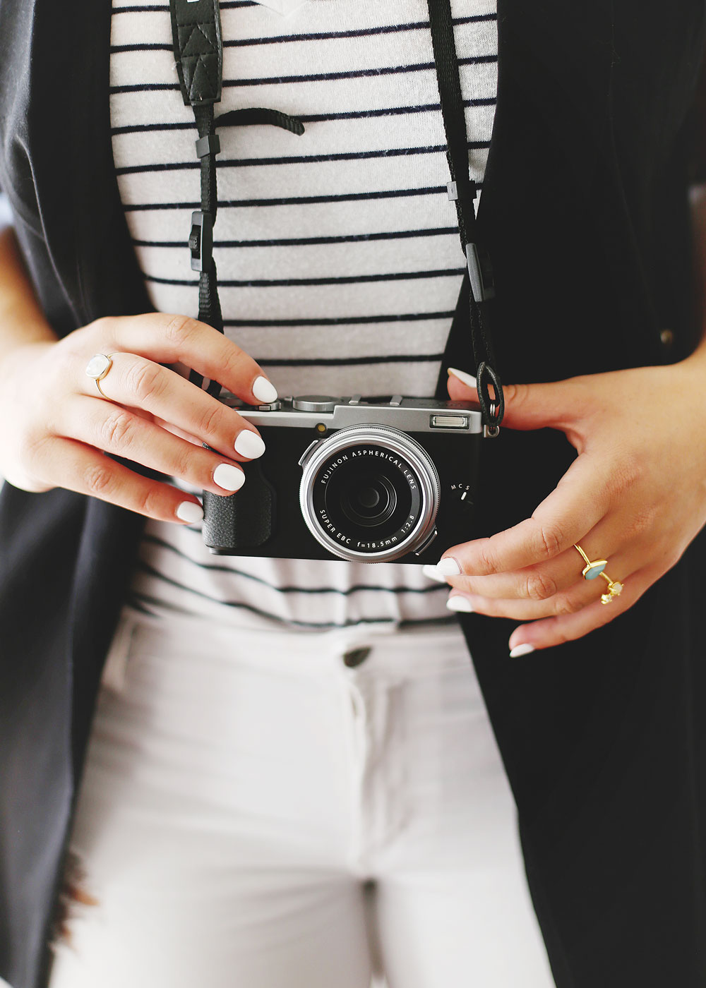 Best photography tips for beginner bloggers and photographers