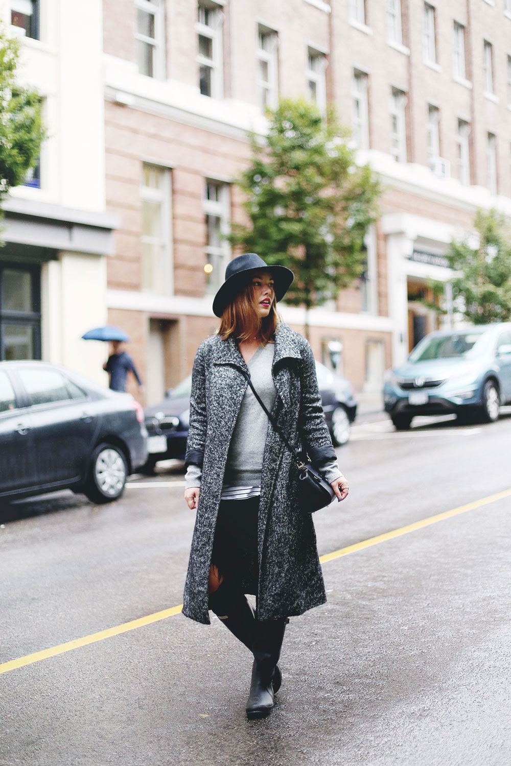 0c0a78157c73 what-to-wear-on-rainy-days - To Vogue or Bust
