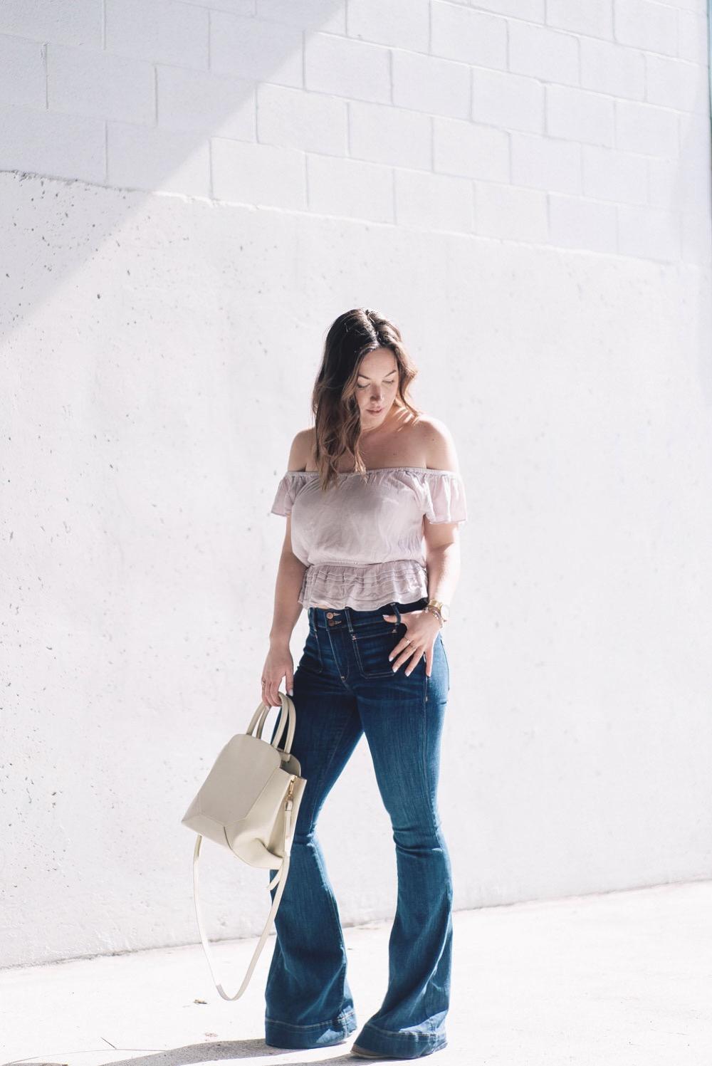 5214496ca69e3e 5-aritzia-off-the-shoulder-top - To Vogue or Bust