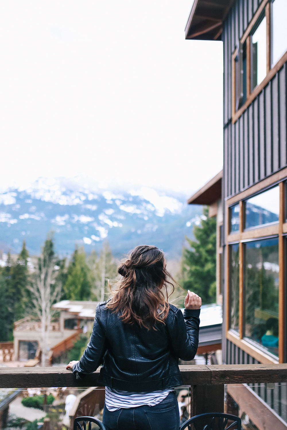 Whistler road trip from Vancouver by To Vogue or Bust