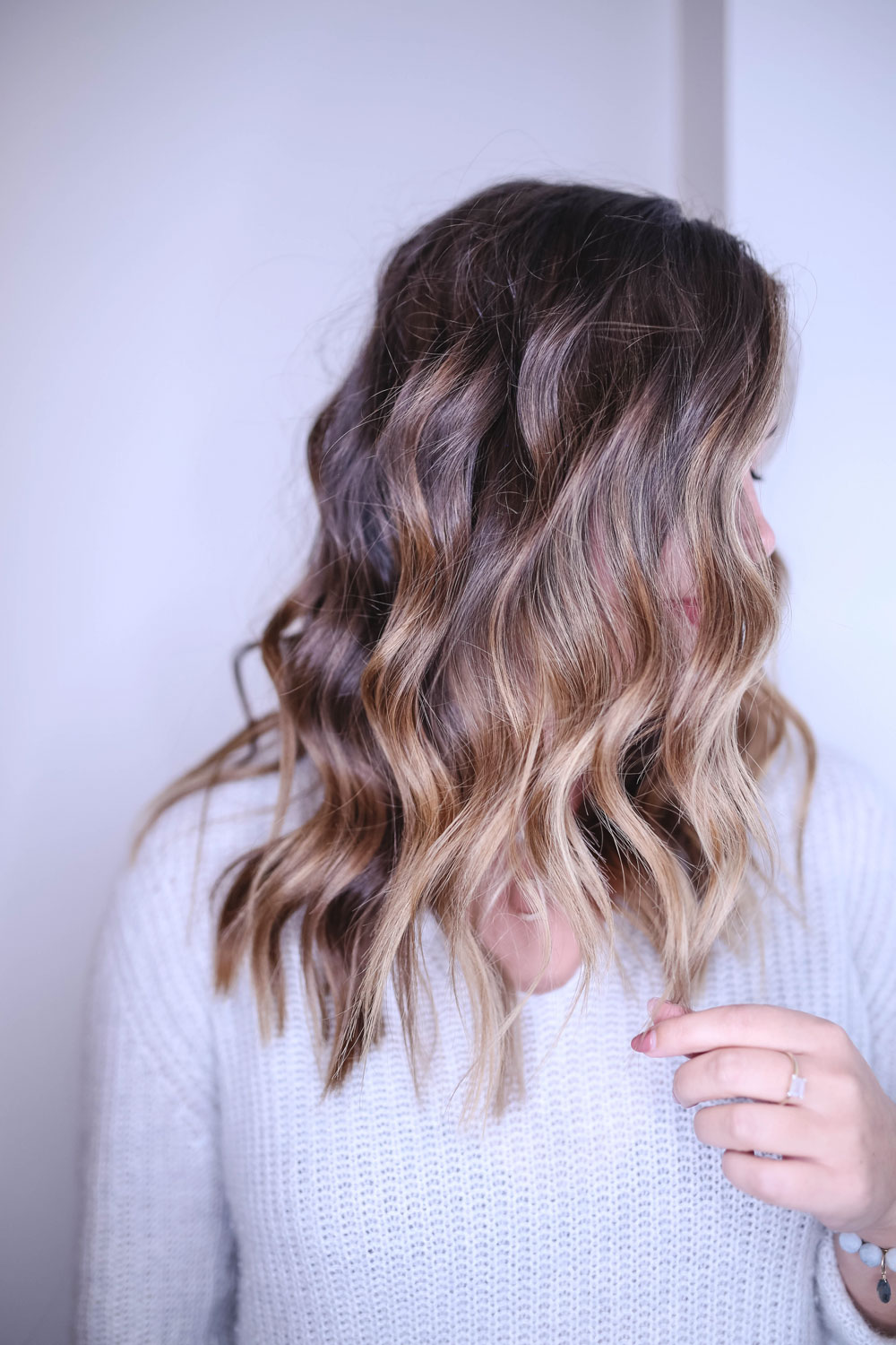 Best hair stylists in Vancouver by To Vogue or Bust