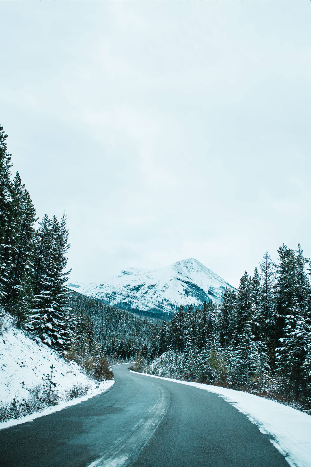 When to go to jasper by To Vogue or Bust