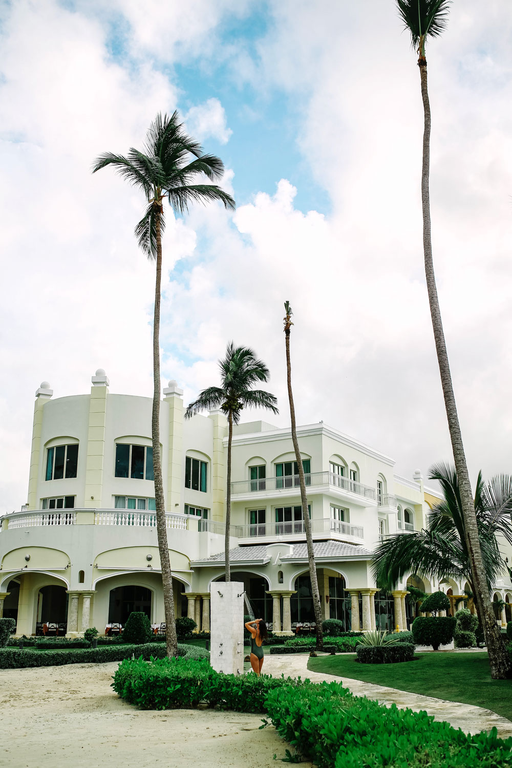 What to see in dominican republic by To Vogue or Bust